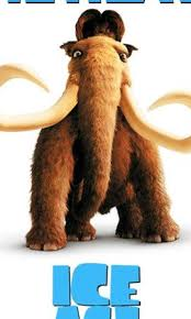 ice age 2 hd wallpapers desktop background