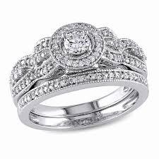 bridal sets for affordable bridal sets wedding rings ricksalerealty