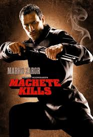 31 best movies images on pinterest cinema posters danny trejo