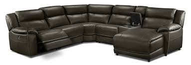 harper fabric 6 piece modular sectional sofa wonderful harper fabric 6 piece modular sectional sofa 2 square