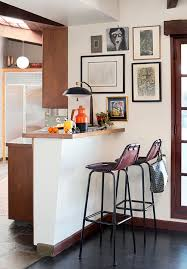 Bar Stool For Kitchen The Ultimate Counter U0026 Bar Stool Roundup Emily Henderson