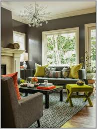 paint colors for gray furniture painting 34703 vmb81kdyx0