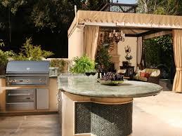 prefab outdoor kitchen grill islands oak wood autumn presidential square door prefab outdoor kitchen