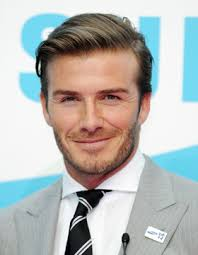 what is the mens hair styles of the 1920 men s hair styles with side parting