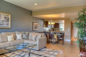 Home Environment Design Group Paul Wilsher by Rancho Las Palmas Country Club Greater Palm Springs Condos
