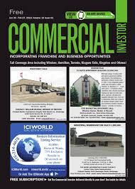 international furniture kitchener international furniture kitchener kitchen