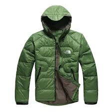 North Face Jacket Meme - north face men winter jacket lowes home improvement store near me