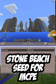 25 unique minecraft pe ideas on pinterest game minecraft pe