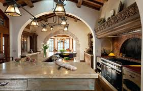 spanish style floor plans decorations hacienda style bedroom ideas spanish dining room