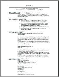 nursing resume exles for medical surgical unit in a hospital rn resume sle icu exle exles templates registered nurse