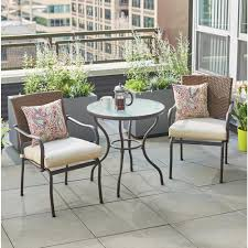 Adirondack Patio Furniture Sets Patio Lowes Adirondack Chair Folding Garden Furniture Set Lowes