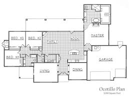 Custom Built Homes Floor Plans Trs Custom Builders Floor Plans