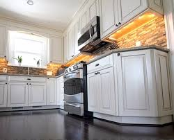 Professional Kitchen Cabinet Painters by Painting Kitchen Cabinets Denver