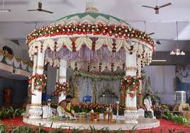 hindu wedding mandap decorations about indian weddings things that professionals do and we can t