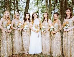 papell bridesmaid dress 78 best bridesmaid dresses images on bridesmaids