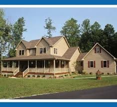country home design country home plans canada northern home plans inspiring home plans