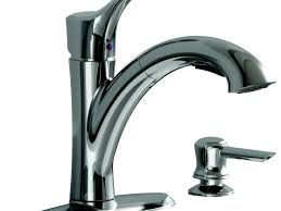 hansgrohe allegro e kitchen faucet sink faucet lowes kitchen faucets in darkslategrey with modern