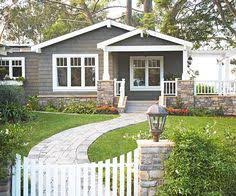 love the front yard landscaping yard landscape pinterest