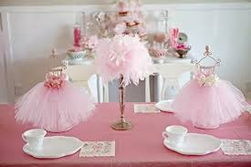 top baby shower modern baby shower decoration ideas for girl layout home decor