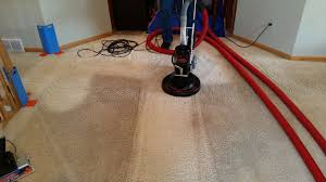 Professional Area Rug Cleaning Carpet Cleaning Saigers Steam Clean Grand Rapids Minnesota