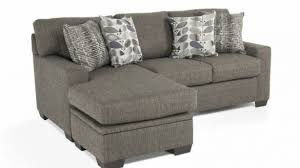 Chaise Lounge Sectional Sleeper Sofa With Chaise Lounge Living Room Windigoturbines