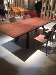 Wooden Dining Table Furniture A Trip Into The World Of Stylish Dining Tables