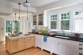 victorian kitchens designs all white kitchen designs white kitchen designs for bright
