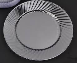 clear plastic plates 8 clear plastic plates 12 plates plpl8 joyful events store