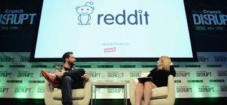 10 best subreddits for entrepreneurs on reddit u0027s 10th birthday