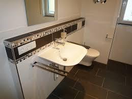 bad mit mosaik braun emejing badezimmer in braun mosaik ideas mitame info mitame info