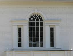 Colonial Windows Designs Best 25 Palladian Window Ideas On Pinterest Dream Master