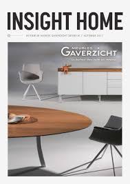 gaverzicht canapé meubles marques et plus chez interieur avenue gaverzicht deerlijk