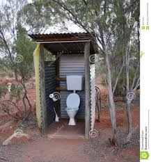the 25 best outdoor toilet ideas on pinterest home buckets