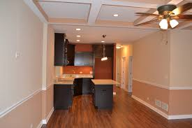 select a kitchen remodeling company in chicago barts remodeling