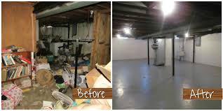 Home Design Before And After Basement Bedroom Ideas Before And After Home Design