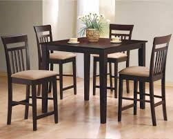folding dining room chairs dinning dining room furniture sets dining table chairs dining room