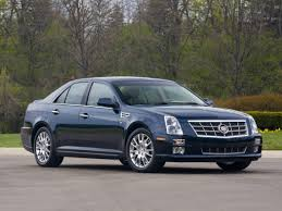 lexus fort worth sewell cost of cadillac sts in dallas u2013fort worth used cars in your city