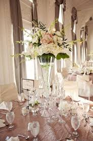 86 best amazing centerpieces images on pinterest marriage tall