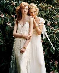 wedding dress korean 720p 14 best 커플룩 images on style couples and