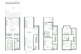 townhouse designs and floor plans townhouse floor plans designs appealing 6 luxury homes floor plan
