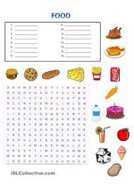 past simple worksheet good for esl kids esl grammar