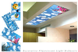 Decorative Ceiling Light Panels Kidscreative Page 36 Ceiling Light Tiles Industrial Ceiling