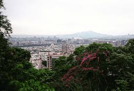 cosmopolitan city taipei a historical journey of a cosmopolitan city thesolopursuit