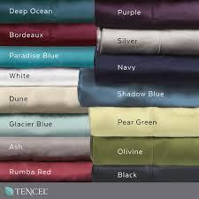 Linen Sheets Vs Cotton Sheets Best 25 High Thread Count Sheets Ideas On Pinterest Silk Sheets