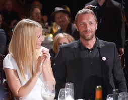 chris martin and gwyneth paltrow kids 10 times gwyneth paltrow and chris martin were the most amicable
