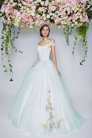 wedding dress rental houston tx wedding 21 gorgeous wedding dresses dollars beautiful