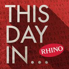 this day in 81 yes with plant page no but almost rhino