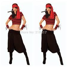 Womens Joker Halloween Costume Aliexpress Buy Halloween Costume Cosplay Dress