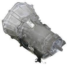 camaro transmission camaro firebird 94 97 lt1 4l60e automatic transmission used