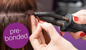 beaded hair extensions pros and cons pros and cons of different types of hair extensions